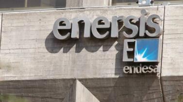 Ganancia de Enersis baja 7.3% en 2014 afectada por provisiones en filial Endesa