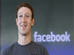 Buscan demostrar que en Facebook la recomendación puede conducir a la adquisición.