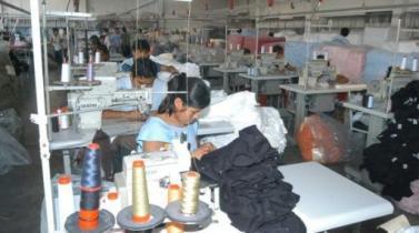 INEI informó que 67 de cada 100 mujeres labora en sector servicios.