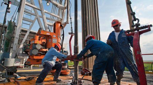 El petróleo barato amenaza las inversiones de Colombia en etanol