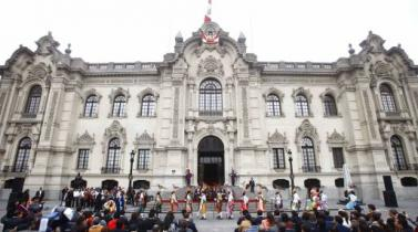 Medidas dictadas por el Poder Ejecutivo buscan asegurar la ejecución del presupuesto público del presente año.