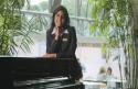Sandra Reyes, empresa: Hotel Los Delfines