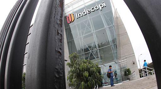 Indecopi multó a Setech SAC por infracción a los derechos de autor por uso de software sin licencia.