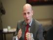 Nicolás Oberrath, socio de consultoría de Negocios de PwC.