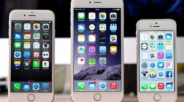 Conozca las 11 mejores nuevas aplicaciones para iPhone y Android del mes de junio.