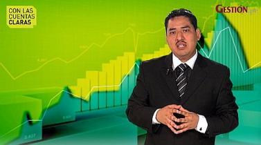 Consejos para presentar el registro de costos y el Kardex