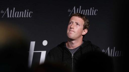 Facebook: Lo peor de trabajar en la red social, según sus empleados ...