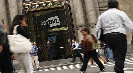 Inversionistas consideran que anuncio de MSCI volvería a la plaza bursátil local más riesgosa y menos atractiva.