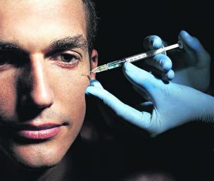 Cirugías estéticas pueden contribuir a proyectar imagen deseada