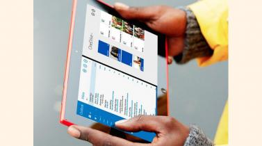 Microsoft Office 365, la versión en línea de Microsoft Office con el correo electrónico, Word, Excel, PowerPoint, etc. Ha sido el zoom en popularidad entre las empresas últimamente.