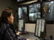 Palabra clave. El Ejecutivo busca que los videos sean pruebas para la Policía.