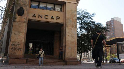 (Foto: elobservador.com.uy)