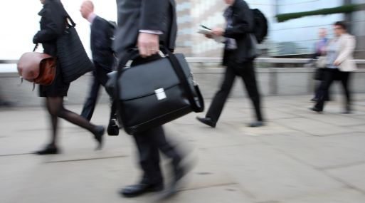 Canadá está reclutando activamente a inmigrantes calificados para el programa federal de trabajador calificado.