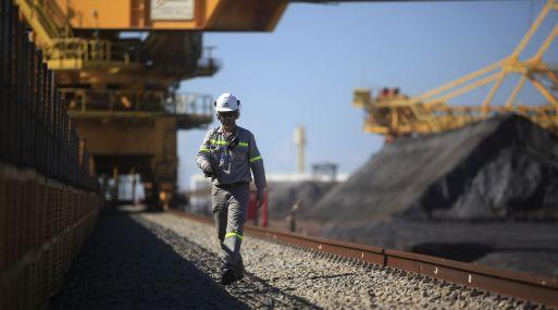 El año pasado, China ahorró US$ 188,000 millones en costos de importación de una canasta de diez materias primas.