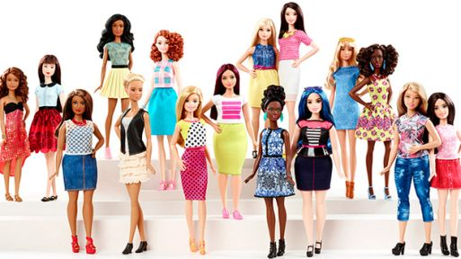 www es barbie com pe: