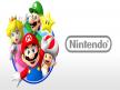 Nintendo sumó hasta US$ 12,000 millones en valor de mercado tras revelar su estrategia para smartphones hace casi un año.