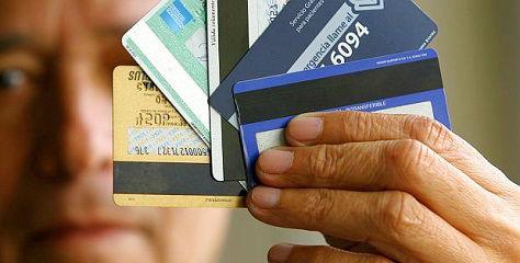 Como salir de deudas rapidamente
