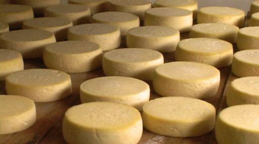 Exportaciones de queso peruano crecieron 352% en el 2015