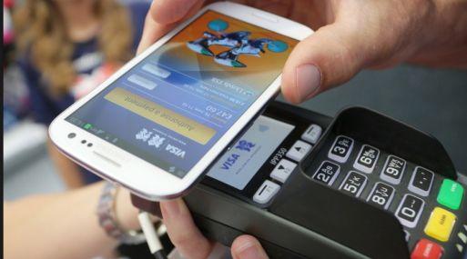 Dinero electrónico es la gran apuesta por la inclusión financiera, según SBS