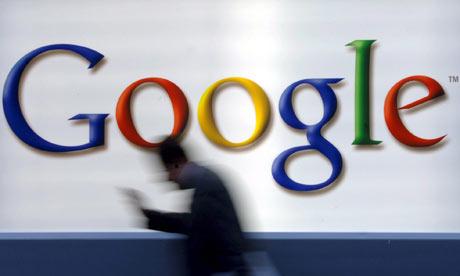 Google hace rebranding a los logos de su tienda de de apps