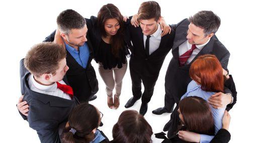 ¿Cómo generar y mantener la confianza en un equipo de trabajo?