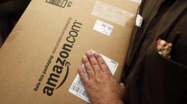 <b>Amazon.</b> Desafía a Google con servicio en la nube para software IA