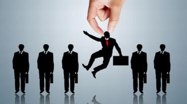 CAMBIOS Y NOMBRAMIENTOS. Vea la lista de cambios y nombramientos de ejecutivos de la última semana