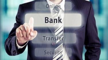 La digitalización transforma el modelo financiero