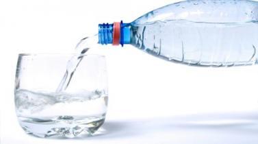CBC y AJE revelan su interés por ampliar su portafolio en bebidas más saludables