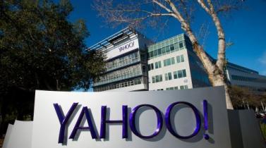 <b>Yahoo.</b> ¿Hundió a la empresa el que sus fundadores fueran buenos tipos?
