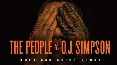 """<b>Netflix.</b> Consigue los derechos mundiales de """"American Crime Story"""""""