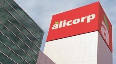 Alicorp mejora su rentabilidad durante el segundo trimestre