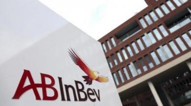 Cervecera Ab InBev despedirá al menos 5,500 empleados por fusión con SABMiller