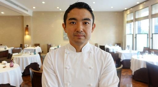 Nuevo top chef de gastronom a francesa en londres es for Comida francesa popular