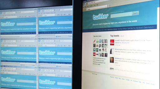 Twitter flexibiliza el límite de 140 caracteres