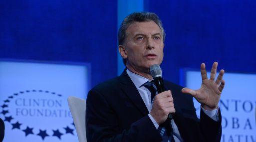 El FMI auditará las cuentas de Argentina