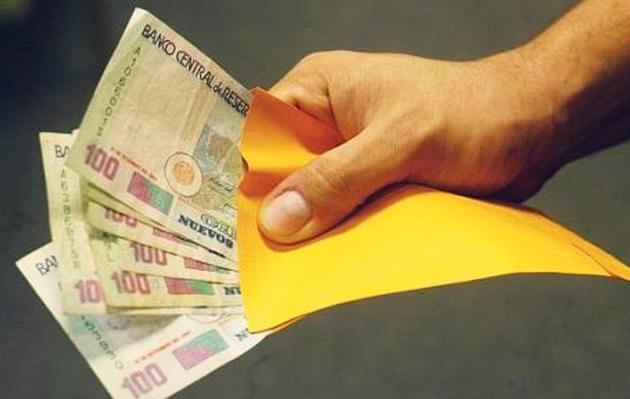 Reducción de sueldo: ¿Qué implica y en qué casos podrá ser aplicada?