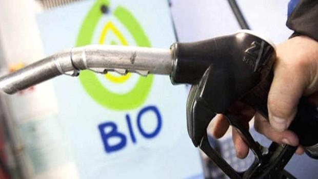Biodiésel y etanol en Argentina