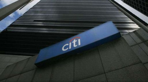 El banco Santander compró el negocio minorista del Citibank en la Argentina