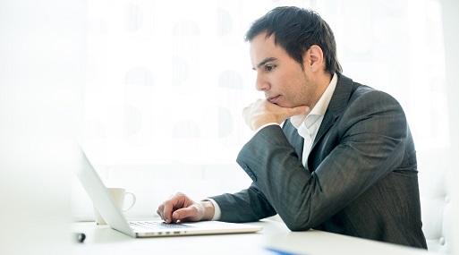 Cinco consejos para las páginas web de los estudios jurídicos