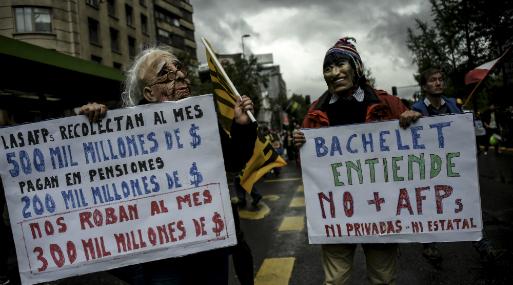 (Foto: AFP).
