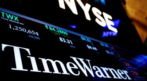 AT&T compra Time Warner en mega contrato — Oficial