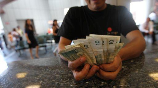 (Foto: USI)  Peruanos retiran S/ 1,132 millones de las cuentas CTS en solo cuatro meses 180660