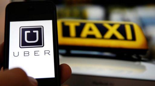 Uber lanzará nueva app y tiene un cambio enorme