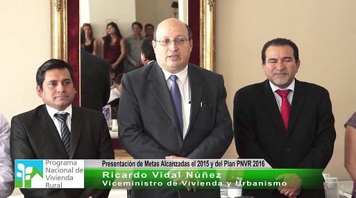 Logran nuevo acuerdo de paz para Colombia