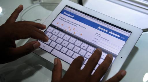 Facebook y Google, contra las noticias falsas