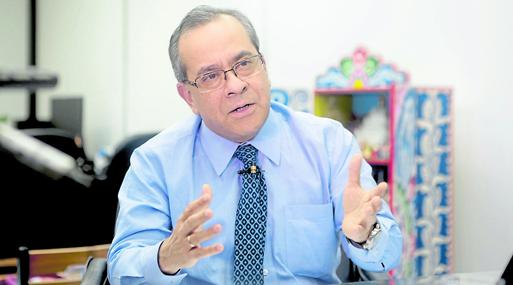 Perú recibe a los líderes mundiales en el marco de APEC