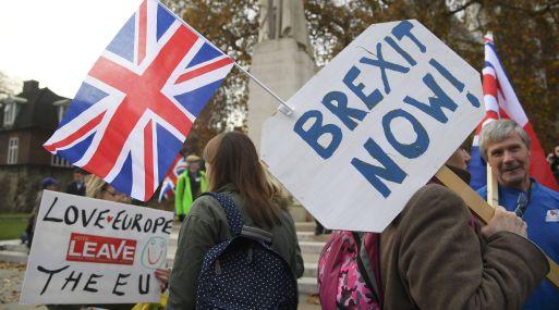 El Gobierno británico expone sus prioridades presupuestarias ante el
