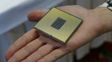 Qualcomm busca destronar a Intel con nuevo chip