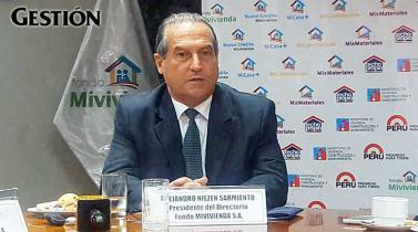 """Capitalización inmobiliaria será rediseñada y el leasing pasó a la """"congeladora"""""""